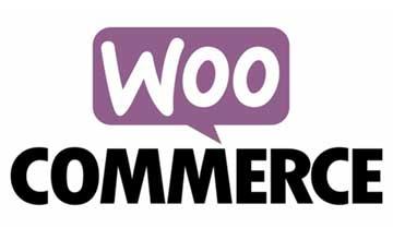 woocommerce stacked 1